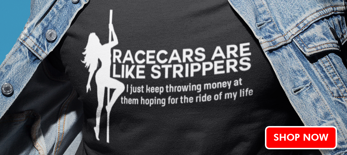 racecarstrippers