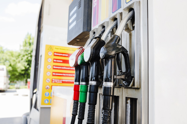 Gas prices could hit 99 cents or lower