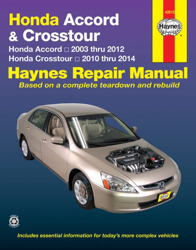 Get the best service manual pdf 50% off today